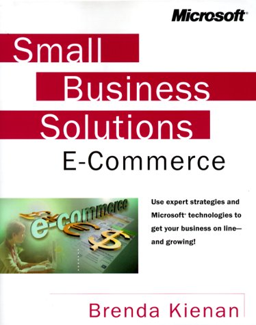 Small Business Solutions For E-Commerce (Eu-Smart Solutions)