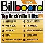 Billboard - 1962