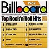 Billboard Top Hits: 1962by Various