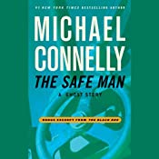 The Safe Man | [Michael Connelly]