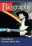 echange, troc Biography Channel - Clint Black