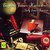 Baby James Harvestpar Barclay James Harvest