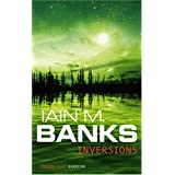 Inversionsby Iain M. Banks