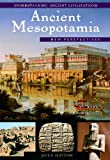 img - for Ancient Mesopotamia: New Perspectives (Understanding Ancient Civilizations) book / textbook / text book