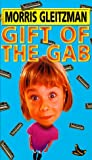 Gift of the Gab (0670888362) by Gleitzman, Morris