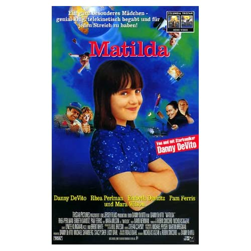 kira spencer hesser facebookkira spencer hesser matilda, kira spencer hesser wikipedia, kira spencer hesser biography, kira spencer hesser, kira spencer hesser wiki, kira spencer hesser actress, kira spencer hesser movies, kira spencer hesser facebook