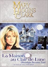 La Maison Au Clair De Lune