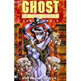 Ghost in the Shell 3. Brain-Drain.par Masamune Shirow
