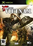 Cheapest Conflict: Vietnam on Xbox