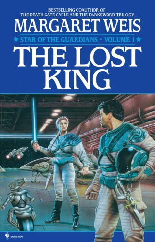 Lost King, The