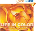 Life in Color: National Geographic Ph...