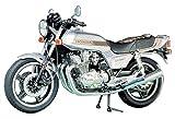 Tamiya 1/12 Honda CB750F # 14006