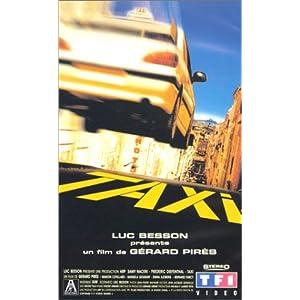 vends cassette vidéo 51KSEDSTC8L._SL500_AA300_
