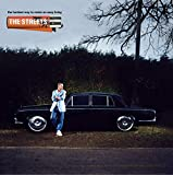Songtexte von The Streets - The Hardest Way to Make an Easy Living