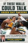 Green Bay Packers: Stories from the G...