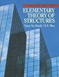 img - for Elementary Theory of Structures (4th Edition) book / textbook / text book