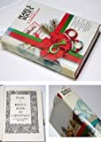 Pearl S. Buck's Book of Christmas (0671218689) by Buck, Pearl S.