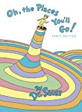 #8: Oh, the Places You'll Go!