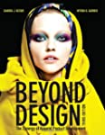 Beyond Design: The Synergy of Apparel...