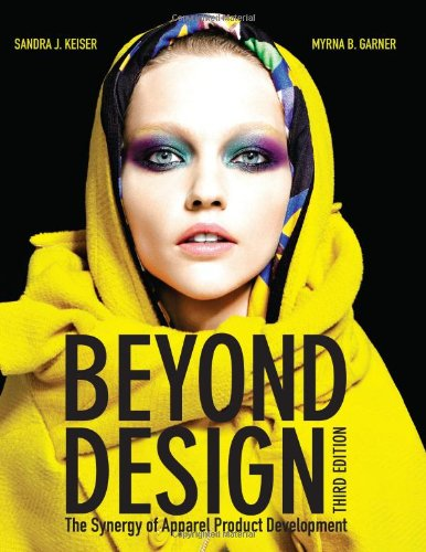 Beyond Design: The Synergy of Apparel Product