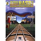Bass Guitar (Fretboard Roadmaps)by Fred Sokolow