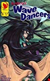 img - for Elfquest Wavedancers #6 book / textbook / text book
