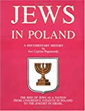 Jews in Poland: A Documentary History