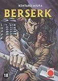 Berserk, Band 18