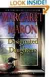 Designated Daughters (A Deborah Knott...