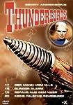 Thunderbirds 06, Folge 17-20