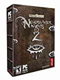 Neverwinter Nights 2 Collectors Edition (輸入版)