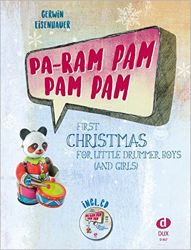 pa-ram-pam-pam-pam-first-christmas-for-little-drummer-boys-and-girls