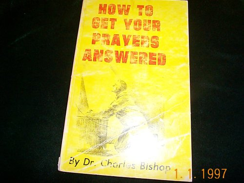 how to get your rosary answered