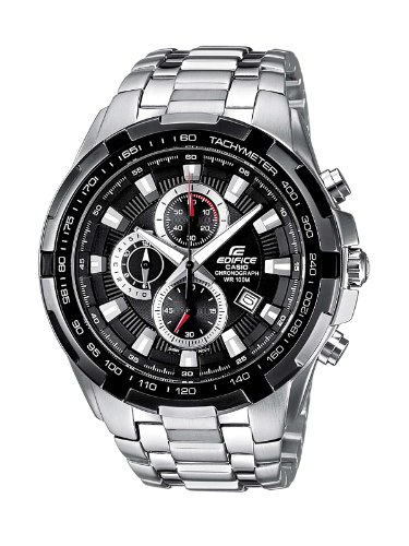casio-edifice-mens-watch-ef-539d-1avef