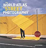 The World Atlas of..
