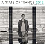 A State Of Trance 2012 - Unmixed, Vol. 1