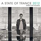 A State Of Trance 2012 - Unmixed, Vol. 2