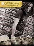 The Best of Jennifer Knapp (Easy Guitar)