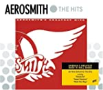 Aerosmith:Greatest Hits