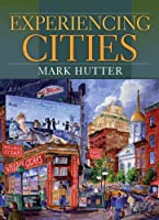 Experiencing Cities by Hutter