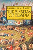 img - for The Sinners Of Erspia book / textbook / text book