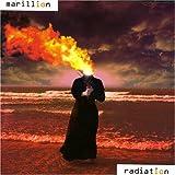 """Radiationvon """"Marillion"""""""