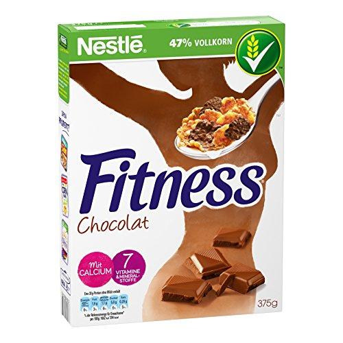 nestle-fitness-chocolat-fruhstuckscerealien-mit-vollkorn-teilweise-uberzogen-mit-schokolade-8er-pack
