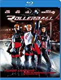 Rollerball [Blu-ray] [2002] [US Import]