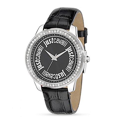 Orologio da polso donna JUST CAVALLI TIME 7251196502