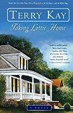 Taking Lottie Home: A Novel