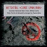 Curse Upon Iron by Metsatoll (2007-12-11)