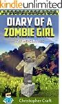 Diary of a Zombie Girl: The Mercenari...