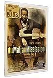 echange, troc Martin Scorsese présente : Du Mali au Mississippi (Version Pocket)