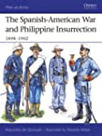 The Spanish-American War and Philippi...